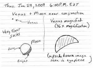 venus-and-moon-29-jan2009-iv