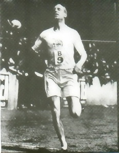 1924-eric-liddell-stamford-bridge_n