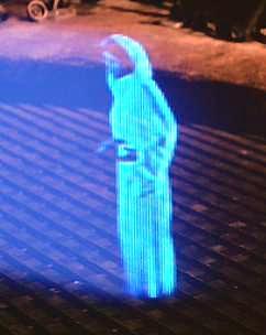 leia_hologram