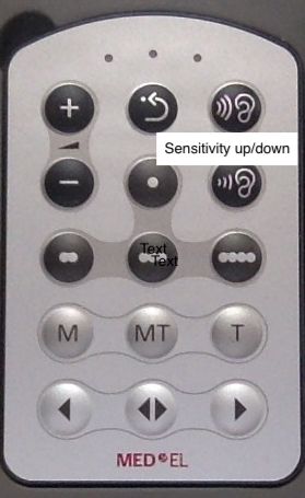 med-el-remote